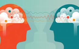 Empathie in der virtuellen Führung